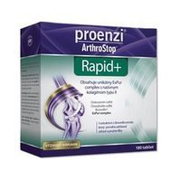 Walmark Proenzi ArthroStop Rapid Plus