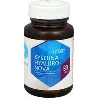 Hepatica Kyselina Hyalurónová 90