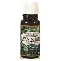 Salus Etérický olej Levanduľa, 10 ml