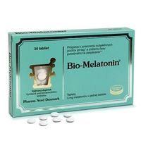 Bio-Melatonin