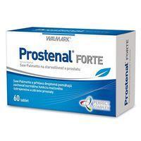 Prostenal Forte 60 tbl
