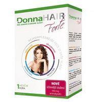 Donna Hair Forte 1 mesačná kúra