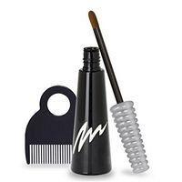 TOUCHBACK Hair Marker