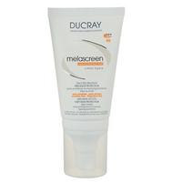 Ducray Melascreen krém Very High Protection SPF 50+