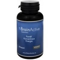 Advance BrainActive 60 kapsúl