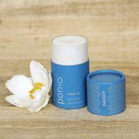 Deodorant (pazúch) fresh air pánsky
