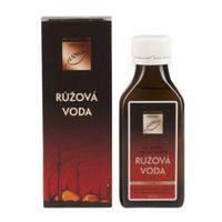 Hanus Ružová voda 100 ml