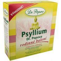 Dr. Popov Psyllium 500 g