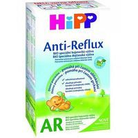 HiPP AntiReflux BIO