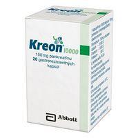 Kreon 10 000