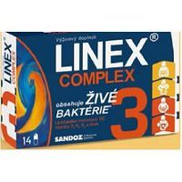 Linex Complex