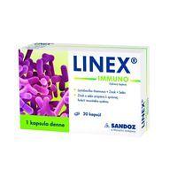 Linex Immmuno
