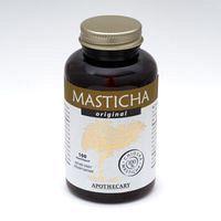 Masticha Original