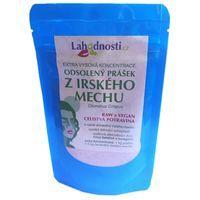 Odsolený prášok z írskeho machu 70 g
