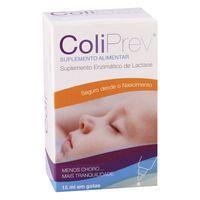 ColiPrev 15 ml