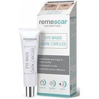 Remescar očný krém redukujuci kruhy a vačky