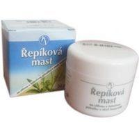 Herbacos Repíková masť 50 ml