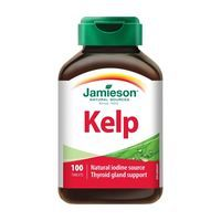 Jamieson Kelp morské riasy