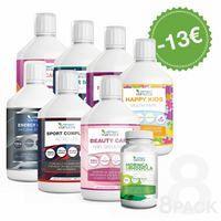 Vianutra 8 pack