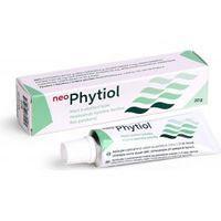 Neo Phytiol masť na ošetrenie pokožky 30 g