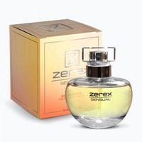 Zerex Sensual