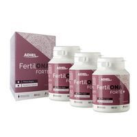 Adiel FertilONA Forte plus