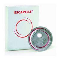 Escapelle