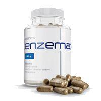 Zerex Enzemax