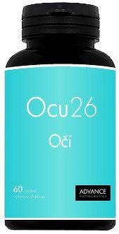 ADVANCE Ocu26 cps.60