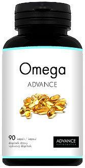 ADVANCE Omega cps. 90