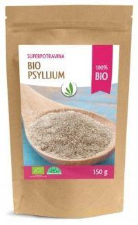 Allnature Psyllium BIO 150 g