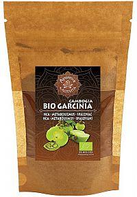 Altevita Garcinia Cambogia 60g