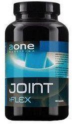 Aone Joint Flex, 180 kps