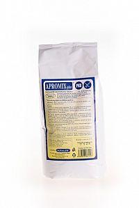 Apromix Plus nízkobielkovinová múka 1kg