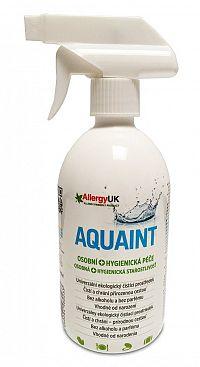 Aquaint 500ml nová