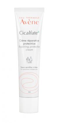 Avène Cicalfate creme Hojivý antimikrobakteriální krém 40 ml