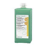 B.BRAUN HELIPUR H PLUS N dezinfekčný prostriedok 1x5000 ml