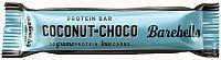 Barebells Protein Bar čokoláda/kokos 55 g