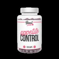 BeastPink Appetite Control 120 kapsúl