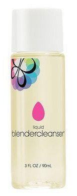 Beautyblender Cleanser 90 ml (Liquid Soap)