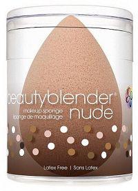 Beautyblender Single NUDE
