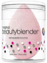 Beautyblender Single Original  Bubble  (rose)