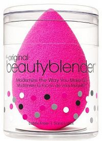 Beautyblender Single ORIGINAL (pink)