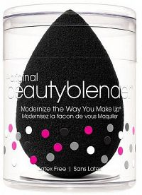 Beautyblender Single PRO (black)