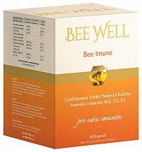 Bee Immune kapsule