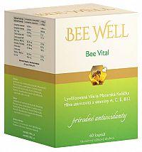 Bee Vital 60 kapsúl