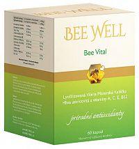 Bee Vital kapsule