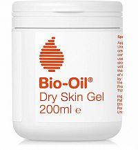 Bi-Oil Gél na suchú pokožku 1x200 ml