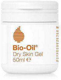 Bi-Oil Gél na suchú pokožku 1x50 ml