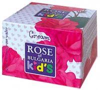 BiofreshKrém pre deti z ružovej vody 75ml